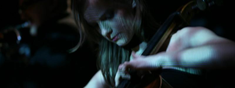 Naomi Berril. ph. Marcelo Soulè