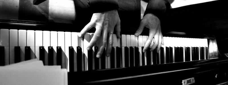 _pianoforte_foto elena brenna