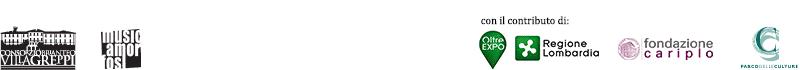 loghi suoni mobili 2015