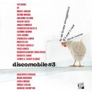 cd-suonimobili#3-copertina-web