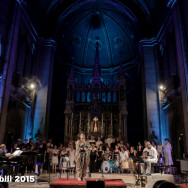 16.07.15 Missa dos Quilombos_ph CristinaCrippi-6355 copy