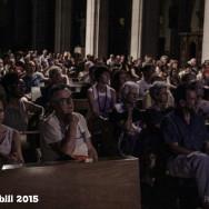 16.07.15 Missa dos Quilombos_ph CristinaCrippi-6359 copy