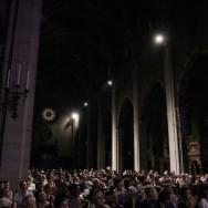 16.07.15 Missa dos Quilombos_ph CristinaCrippi-6360 copy