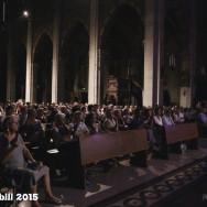 16.07.15 Missa dos Quilombos_ph CristinaCrippi-6361 copy
