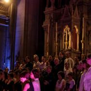 16.07.15 Missa dos Quilombos_ph CristinaCrippi-6367