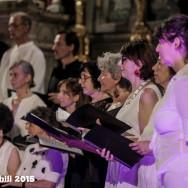 16.07.15 Missa dos Quilombos_ph CristinaCrippi-6372 copy