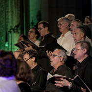 16.07.15 Missa dos Quilombos_ph CristinaCrippi-6377 copy