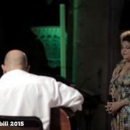 16.07.15 Missa dos Quilombos_ph CristinaCrippi-6379 copy