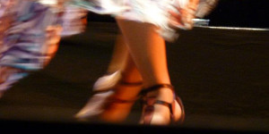 17.07.15 So danco Samba zumba