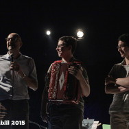 5-7-15CasadeiSecondoMe_ph_cristina_crippi-5630 copy