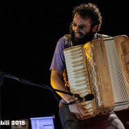 5-7-15CasadeiSecondoMe_ph_cristina_crippi-5861 copy