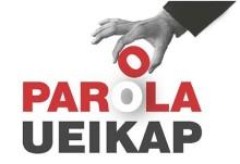 parola-ueikap-web