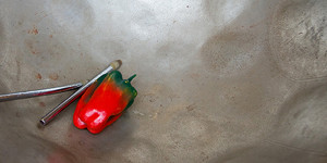 05.07.15 cucinamusica2