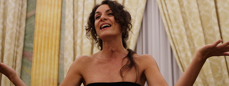 23.07.15 Canzoni Italiane TuDip (foto vedi 9 luglio)