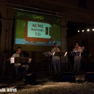 IMG_1315 27.07.15 Merrie Melodies ph_ElenaPassoni