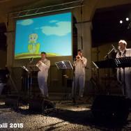 IMG_1357 27.07.15 Merrie Melodies ph_ElenaPassoni