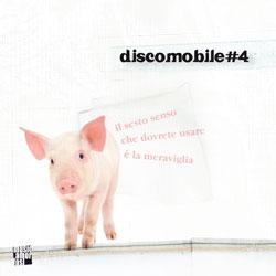 cd-suonimobili#4
