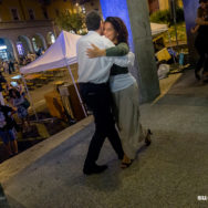 02-07-16sm_missagliasummernight_ph_MaurizioAnderlini-IMG_3014