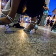 02-07-16sm_missagliasummernight_ph_MaurizioAnderlini-IMG_3034