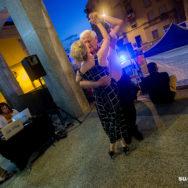 02-07-16sm_missagliasummernight_ph_MaurizioAnderlini-IMG_3062