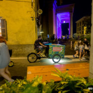 02-07-16sm_missagliasummernight_ph_MaurizioAnderlini-IMG_3085