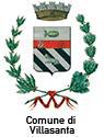 comune-villasanta