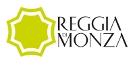 logo_reggia