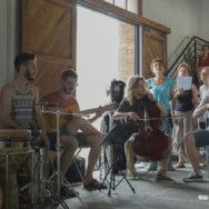 10-07-16sm_Social Music#1_phElenaPassoni_lq_img-8970