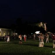 10-07-16sm_VillaMariani_Concertoaballo_ph_RobertoDelBo_lq_IMG-4290