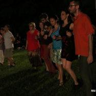 10-07-16sm_VillaMariani_Concertoaballo_ph_RobertoDelBo_lq_IMG-4294