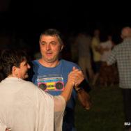 10-07-16sm_VillaMariani_Concertoaballo_ph_RobertoDelBo_lq_IMG-4968