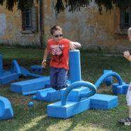 10-07-16sm_VillaMirabello_Play_ph_RobertoDelBo_lq_IMG-8