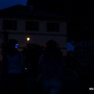 img0042_23-07-16sm_Notturni villa Greppi_ph Elena Passoni_lq