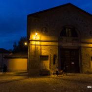img0049_23-07-16sm_Notturni villa Greppi_ph Elena Passoni_lq