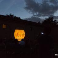 img0058_23-07-16sm_Notturni villa Greppi_ph Elena Passoni_lq