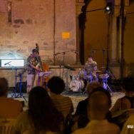 img0355_29-7-16sm_Piero delle Monache trio_ph Elena Passoni_lq