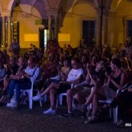 img0397_29-7-16sm_Piero delle Monache trio_ph Elena Passoni_lq