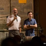 img2715_29-7-16sm_Piero delle Monache trio_ph Elena Passoni_lq