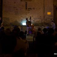 img2717_29-7-16sm_Piero delle Monache trio_ph Elena Passoni_lq