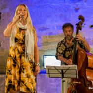 img2851_29-7-16sm_Piero delle Monache trio_ph Elena Passoni_lq