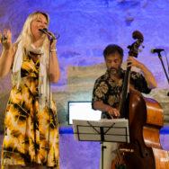 img2853_29-7-16sm_Piero delle Monache trio_ph Elena Passoni_lq