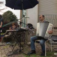 img3388_31-7-16sm_Danze greche_ph Elena Passoni_lq