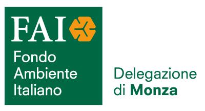delegazione_Monza_small
