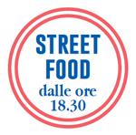 bollo-street-food