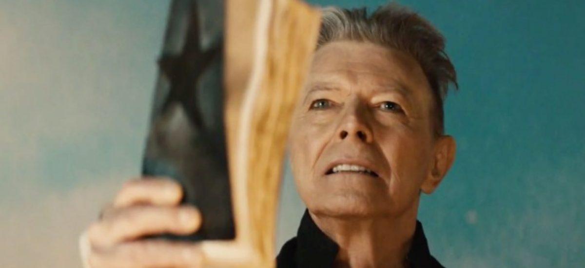David-Bowie-710x401