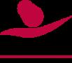 fondazione comunitaria monza brianza