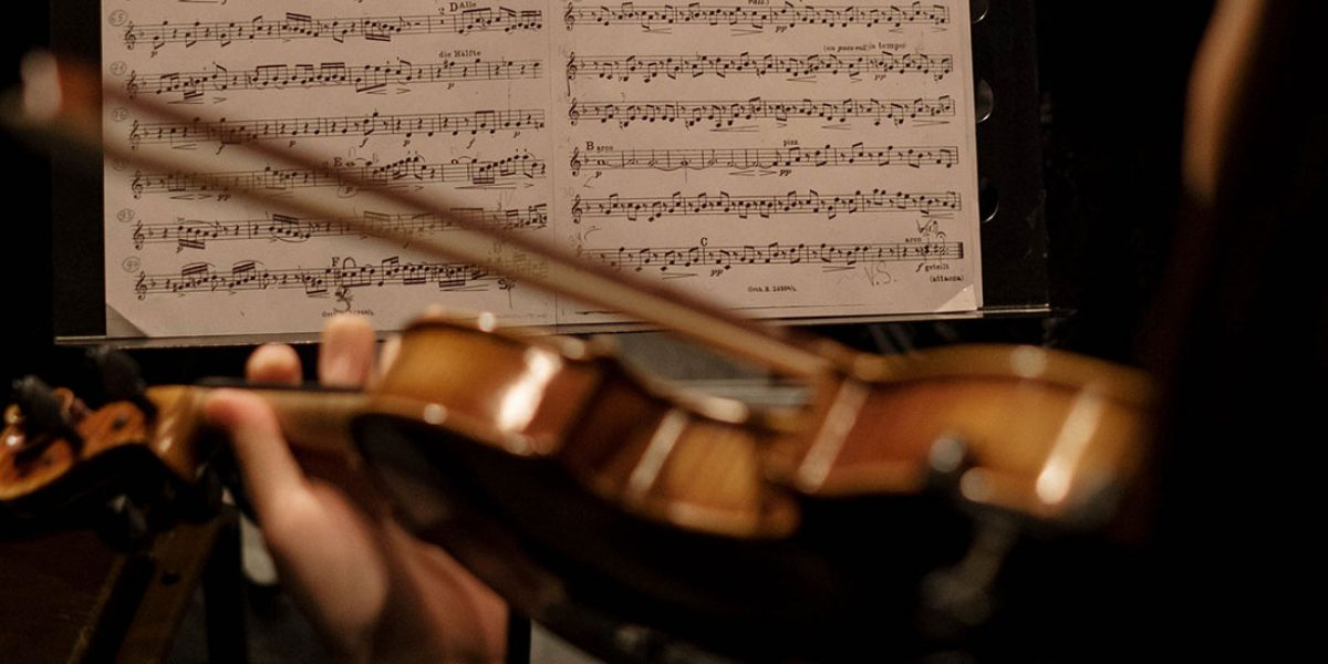 orchestra_1200x550